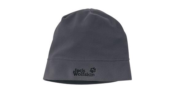 Jack Wolfskin Real Stuff grey heather